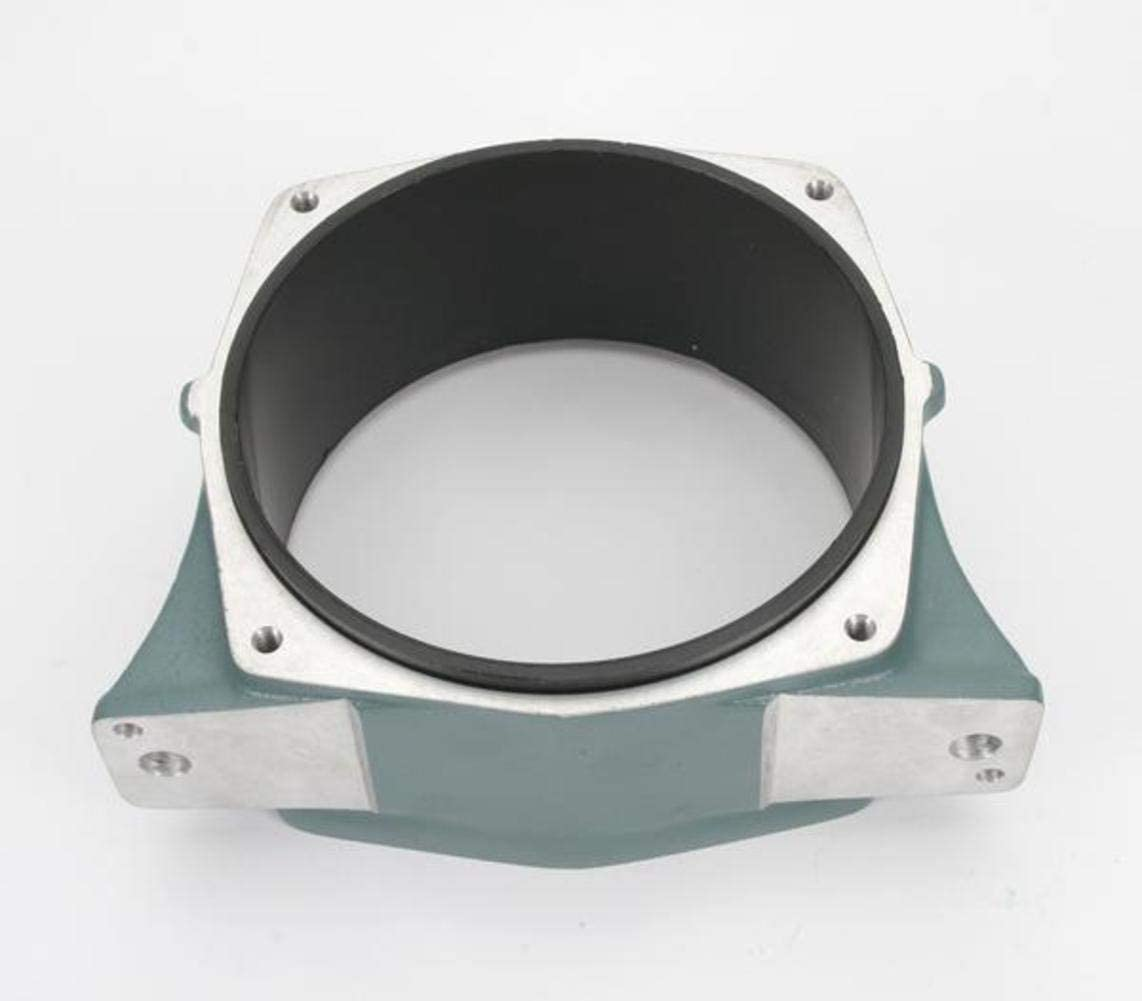 Wsm 20-3507 Jet Yam Pump Manufacturer regenerated NEW product Housing