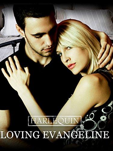 Harlequin: Loving Evangel
