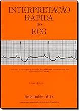 Rapid Interpretation of EKG's by Dale Dubin (1988-11-01)