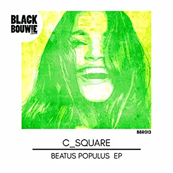 Beatus Populus