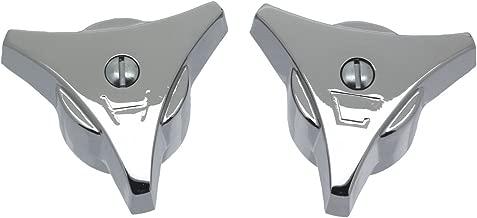 union lever handles
