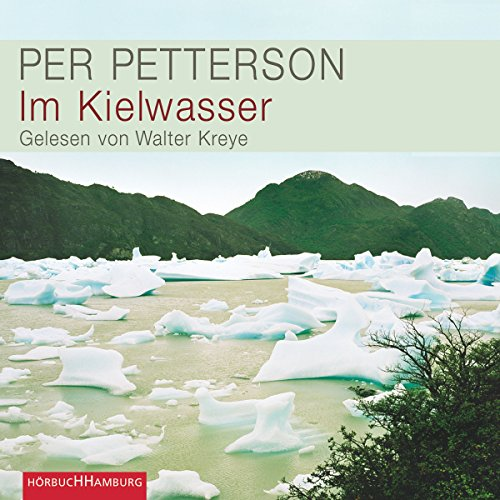 Im Kielwasser cover art