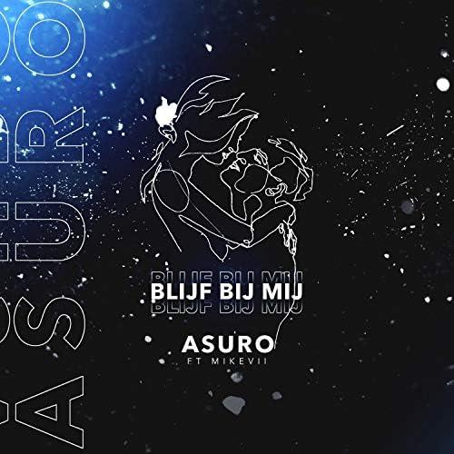 Asuro feat. MikeVii