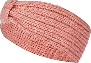 McKINLEY Da.-Stirnband Margit Headband WMS