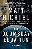 Doomsday Equation, The: A Novel