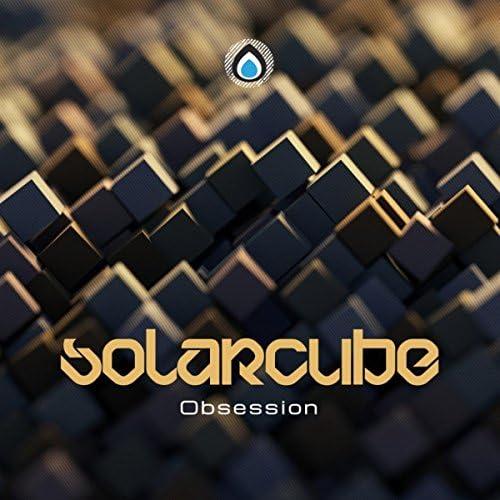 Solarcube