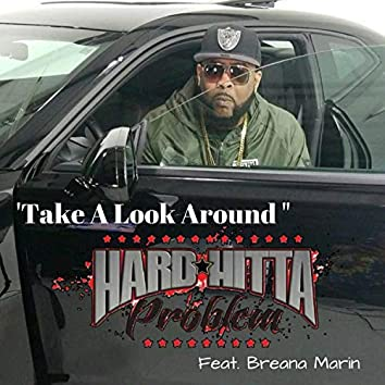 Take a Look Around (feat. Breana Marin)