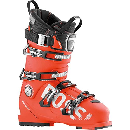 Rossignol Men's AllSpeed Elite 130 Ski Boot