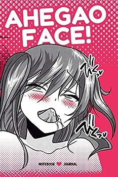 Best ahegao manga Reviews