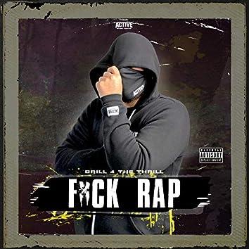Fxck Rap