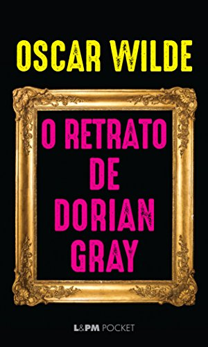 retrato Dorian Gray 239