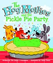 Best hog mollies books Reviews