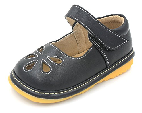 Sound Making Shoes for Babies