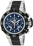 Invicta Men's 4696 Subaqua Noma Collection Watch