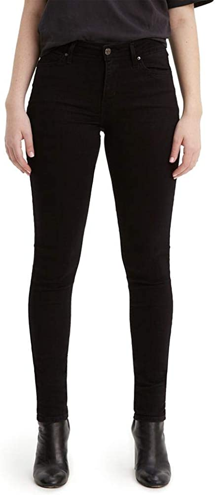 Max 58% OFF Levi's Women's Miami Mall 711 Jeans Skinny