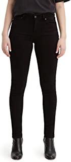 Women's 711 Skinny Jeans