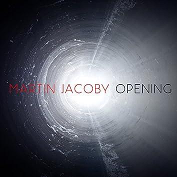 Opening - Single