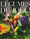 Légumes de Joël !