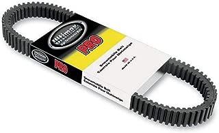 Carlisle Ultimax Pro Drive Belt - 1-33/64in. x 44-7/16in. 140-4352U4