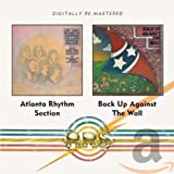 Atlanta Rhythm Section / Back Up Against the Wall