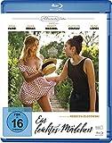 Ein leichtes Mädchen [Blu-ray]