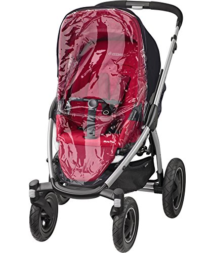 Maxi Cosi Regenverdeck für den Mura (plus) Kinderwagen