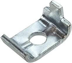 MTD 751B221535 Clamp-Casing