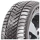 Maxxis AP2 All Season M+S - 145/70R13 71T - Pneumatico 4 stagioni