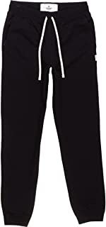 Reigning Champ Men's Mid Weight Terry Slim Sweatpants