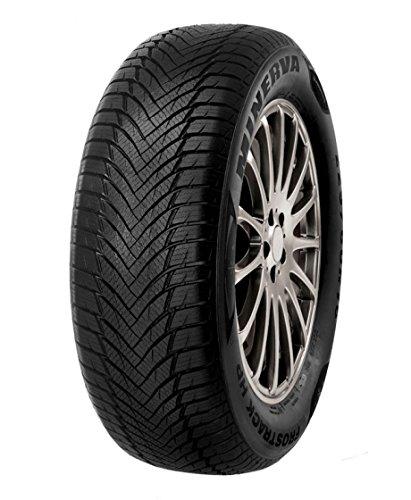 Minerva Frostrack HP - 215/65R15 96H - Neumático de Invierno