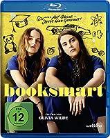 Booksmart BD