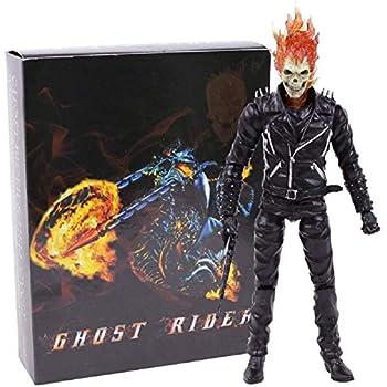 Best ghost riders motorcycle Reviews