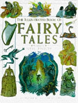 Fairy Tales 075135628X Book Cover