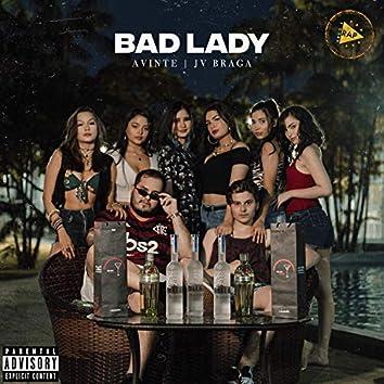 Bad Lady