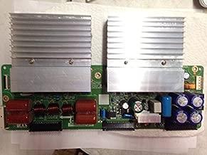 Samsung LJ92-01610A (BN96-09742A) X-Main Board for PN50B550T2FXZA and other Models