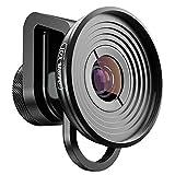 Xflelectronic Lente de la cámara del teléfono HD 10X Macro Lens para iPhone 11/11 Pro / 11 Pro MAX/X / 8 / 8plus Samsung Galaxy S9 / S9 Plus iPad y la mayoría de los teléfonos Inteligentes