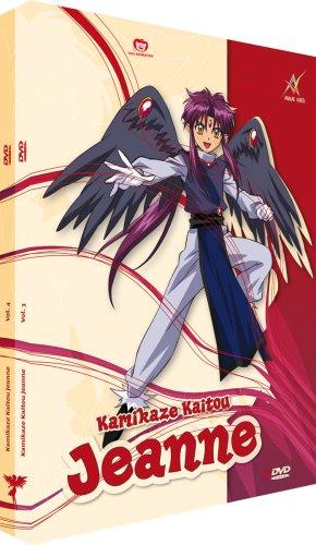 Box Vol. 2 (2 DVDs)