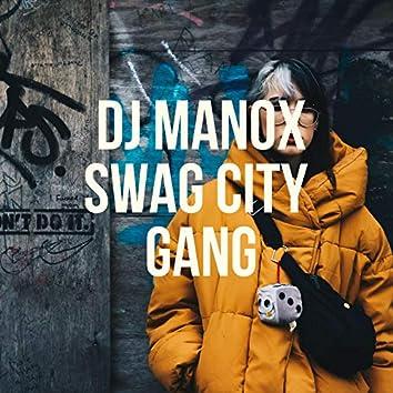 Swag City Gang