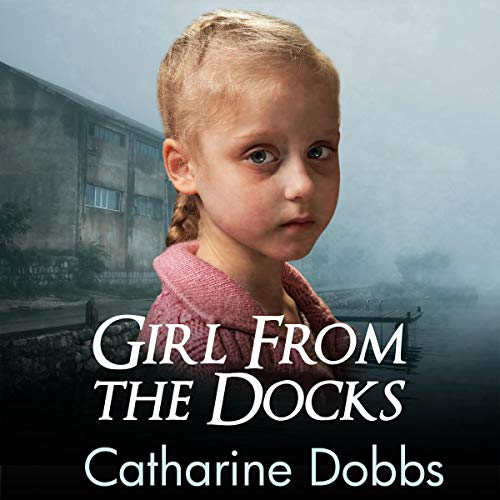 Girl from the Docks  By  cover art