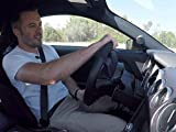Tested: 2016 Ford Mustang Shelby GT350R