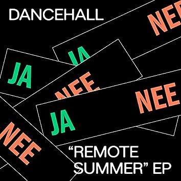 Remote Summer