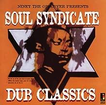 Best soul syndicate dub classics Reviews