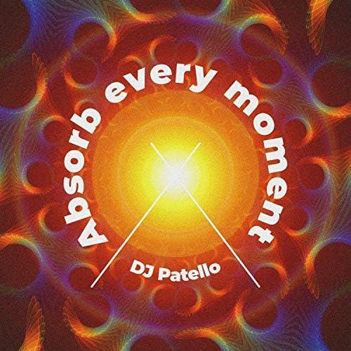 DJ Patello