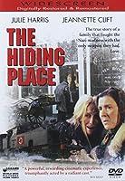 Hiding Place [DVD]