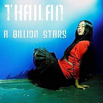 A Billion Stars