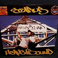 "▽ Scarub - Good Times Vinyl, 12"""" 2001オリジナル"