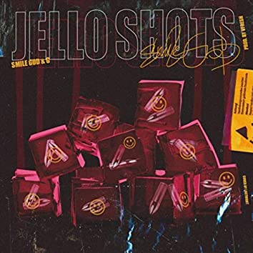 Jello Shots (Instrumental)