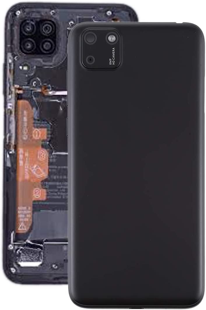Popular popular shuyajiasi Battery Same day shipping Back Cover with Camera Lens Huawei for
