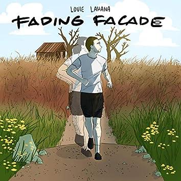 Fading Facade