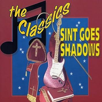 Sint Goes Shadows